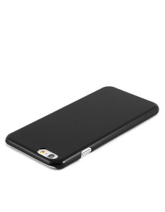 Proporta Slim Jelly Case Black iPhone 6