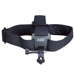 Aee Magicam SD Series Head Strap Mount
