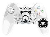 Powera Star Wars Stormtrooper Controller Xbox One
