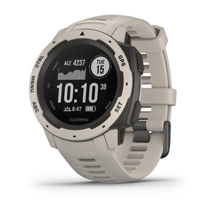 Garmin Instinct Tundra Smart Watch