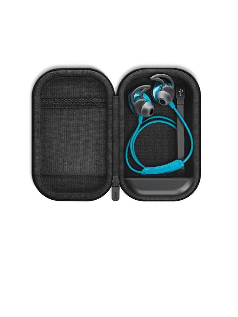 Bose Soundsport Charging Case Audio Accessories