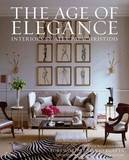 Age of Elegance: Interiors by Alex Papachristidis