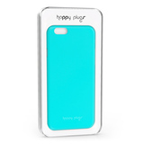Happy Plugs Ultra Thin Case Turquoise Iphone 6