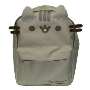 Blueprint Pusheen Sweet & Simple Mini Backpack