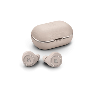 Bang & Olufsen BeoPlay E8 2.0 Limestone Earbuds