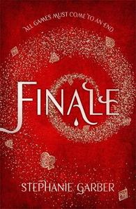 Finale: Caraval Series Book 3