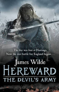Hereward The Devil's Army