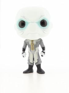Funko Pop Infinity War Ebony Maw Vinyl Figure