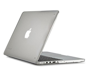 Speck Seethru Case Clear Macbook Pro 13 Retina