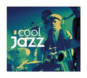 COOL JAZZ 2016 / VARIOUS (FRA)