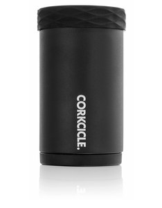 Corkcicle Arctican Can Chiller Black