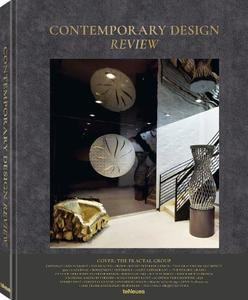 Contemporary Design Review