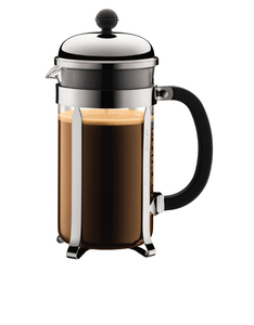 Bodum Chambord Coffee Maker 1L