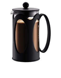 Bodum Kenya Coffee Maker 1L Plastic
