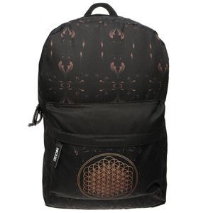 Bring me the Horizon Sempiternal Classic Rucksack