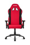 AKRacing Prime Red Gaming Chair