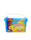 Fanssi 3D Sand Box Del Bucket Beach Set