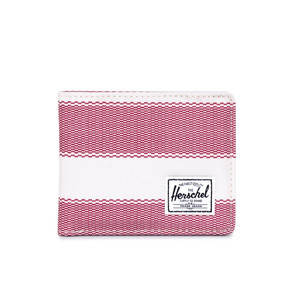 Herschel Roy Wallet Natural Fouta