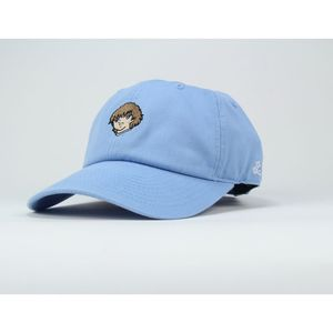 Captain Tsubasa Juan Diaz Argentina Polo Cap Men's Cap Blue