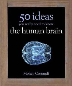 50 Human Brain Ideas You Need To Know