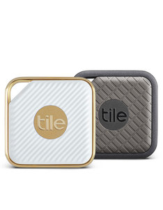 Tile Pro Series Sport & Style [Combo Pack]