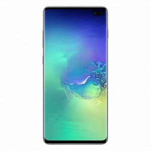 Samsung Galaxy S10+ 128GB/8GB Green