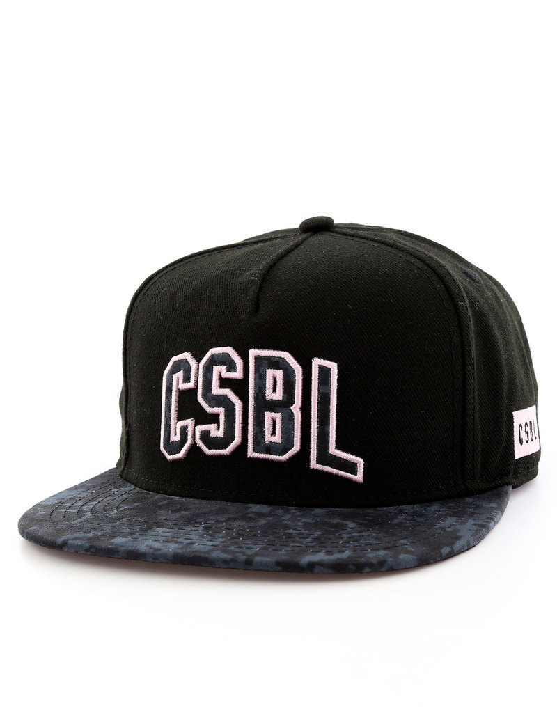 51dc77f961a Cayler   Sons Bl For All Black Cap