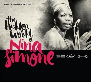 The Hidden World Of Nina Simone