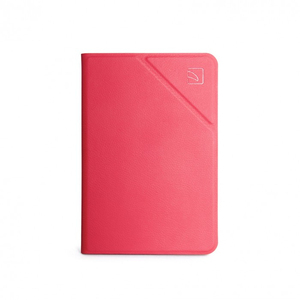 Tucano Angolo Case Red Ipad Mini 4