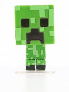 Funko Pop Minecraft Creeper Vinyl Figure