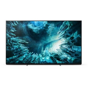 Sony Kd75Z8H 75 Inch 8K HDR Android TV