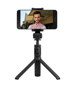 Selfie Sticks & Mobile Photography | Mobile Phones + Accessories