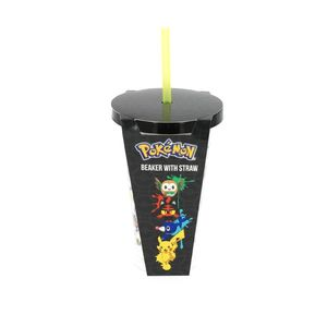 Blueprint Pokemon Sun & Moon Sippy Cup