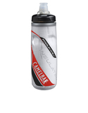 Camelbak Podium Chill 21 Oz Crimson