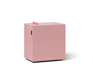 Urbanears Stammen Dirty Pink Bluetooth Speaker