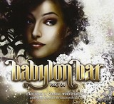BABYLON BAR IV / VARIOUS