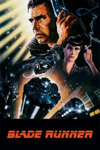 Blade Runner: The Final Cut [4K Ultra HD][2 Disc Set]