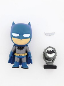 Funko 5 Star Dc Batman Vinyl Figure