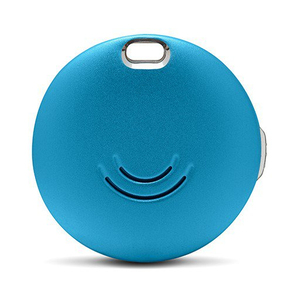 Orbit Azure Key Finder