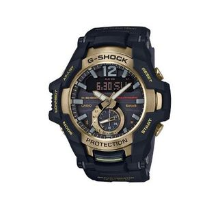 Casio GRB-100GB-1ADR G-Shock Watch