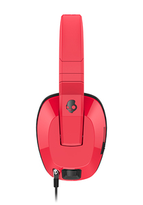 Skullcandy Crusher Red/Black/Black Headphones