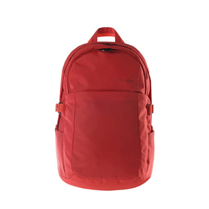Tucano Bravo Backpack Red Fits Laptop Up To 15.6-Inch