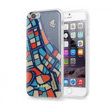 Laut Nomad Hong Kong Case Iphone 6