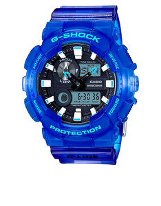 Casio GAX-100MSA-2ADR G-Shock Watch