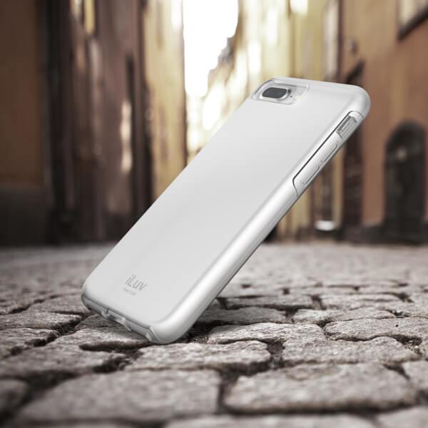 iluv iphone 8 case