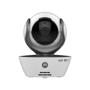 Motorola Mbp85 Wifi Camera W/Ptz