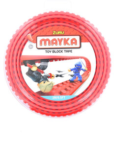 Mayka Tape Medium 2M 2Stud