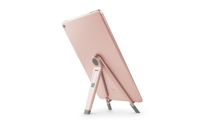 Twelve South Compass 2 Rose Gold Universal iPad Stand