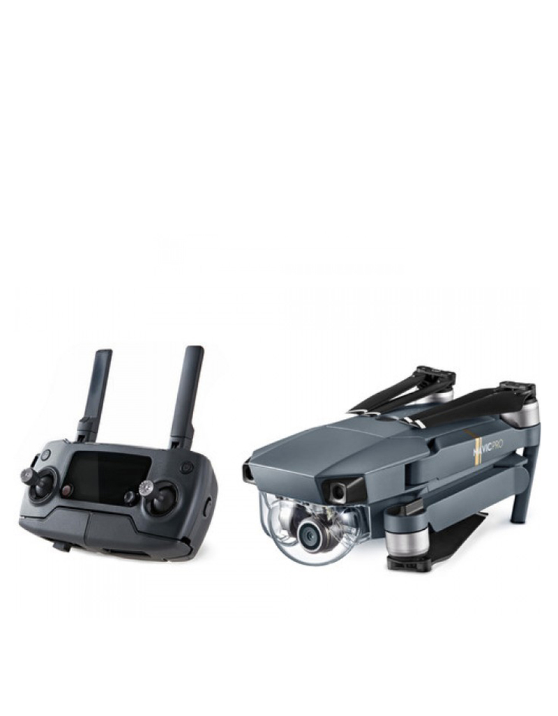 Заказать очки dji для дрона мавик заказать dji goggles для квадрокоптера в химки