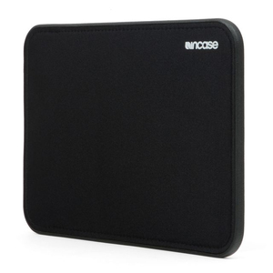 Incase Icon Sleeve Black/Slate With Tensaerlite iPad Air 2